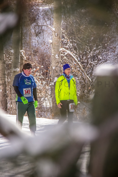 2014 Freezer Burn 10 Miler (fs)-318
