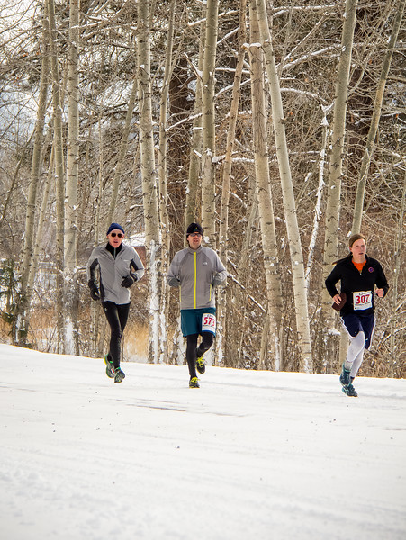 2014 Freezer Burn 10 Miler (fs)-185