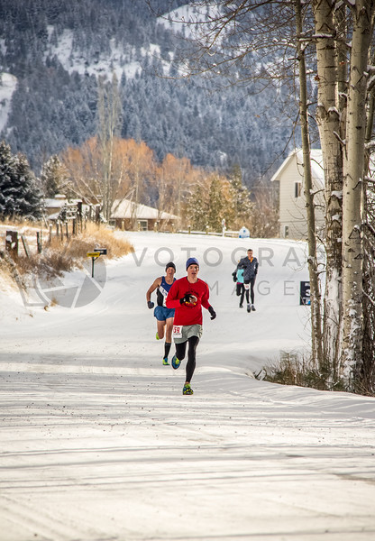 2014 Freezer Burn 10 Miler (fs)-95