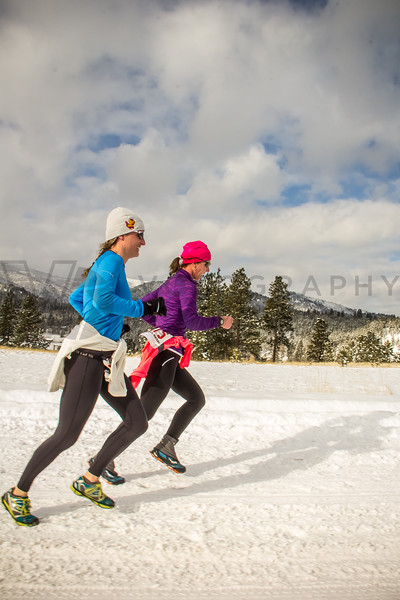 2014 Freezer Burn 10 Miler (fs)-379