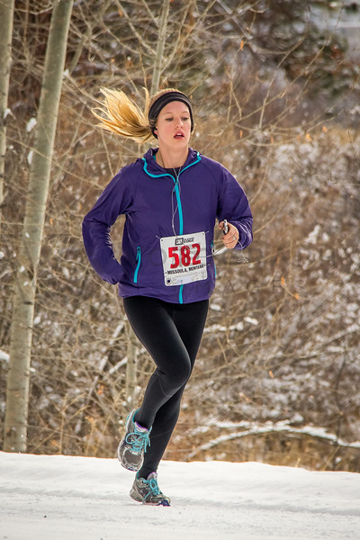 2014 Freezer Burn 10 Miler (fs)-183