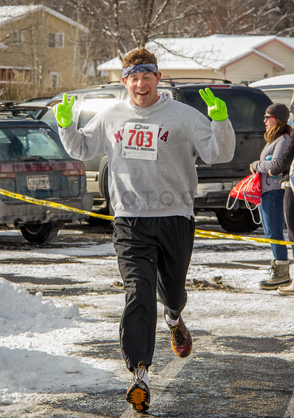 2014 Freezer Burn 10 Miler (fs)-404