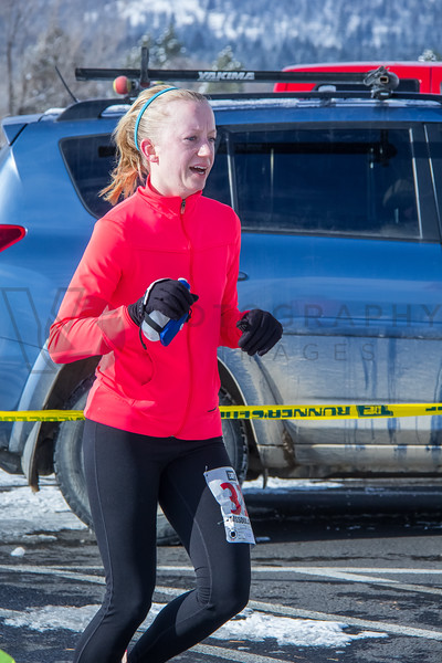 2014 Freezer Burn 10 Miler (fs)-441