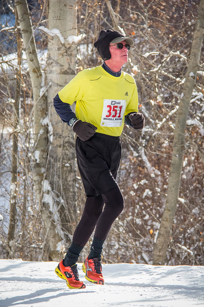 2014 Freezer Burn 10 Miler (fs)-250
