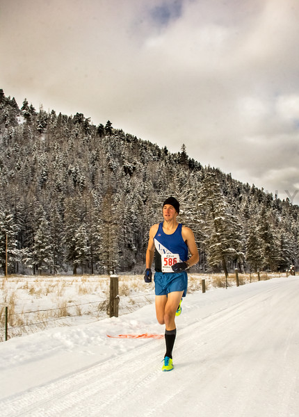 2014 Freezer Burn 10 Miler (fs)-26