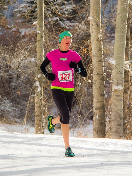 2014 Freezer Burn 10 Miler (fs)-93