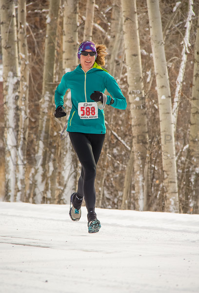 2014 Freezer Burn 10 Miler (fs)-161