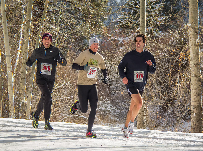 2014 Freezer Burn 10 Miler (fs)-118