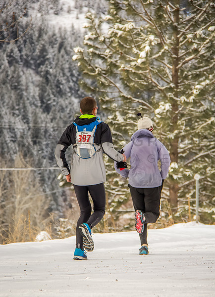 2014 Freezer Burn 10 Miler (fs)-157