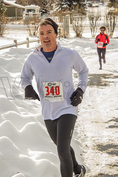 2014 Freezer Burn 10 Miler (fs)-387