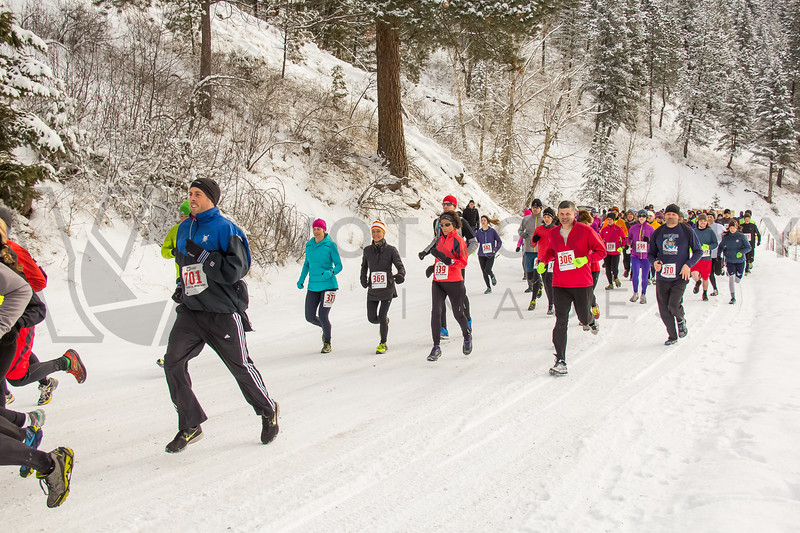 2014 Freezer Burn 10 Miler (fs)-36