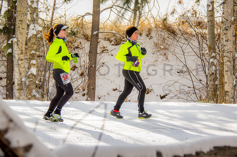 2014 Freezer Burn 10 Miler (fs)-322
