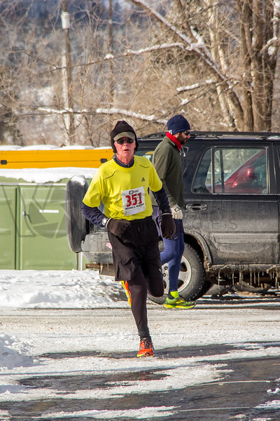 2014 Freezer Burn 10 Miler (fs)-425