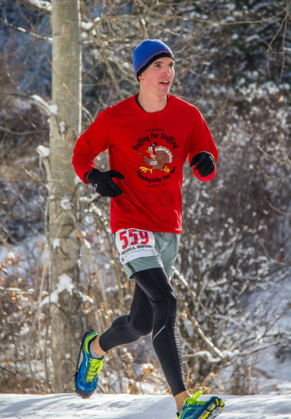 2014 Freezer Burn 10 Miler (fs)-99