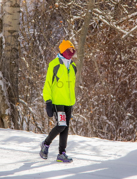 2014 Freezer Burn 10 Miler (fs)-325