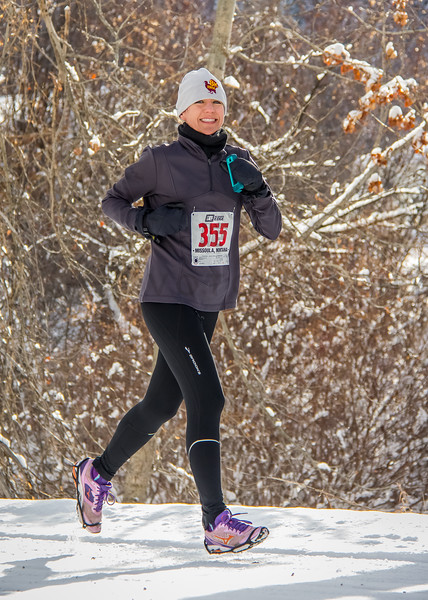 2014 Freezer Burn 10 Miler (fs)-240