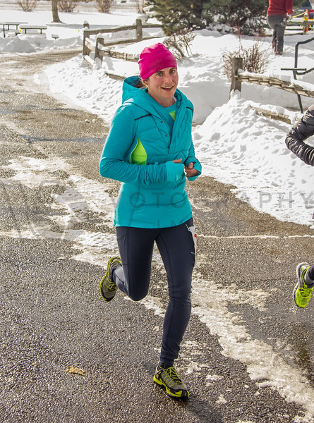 2014 Freezer Burn 10 Miler (fs)-391