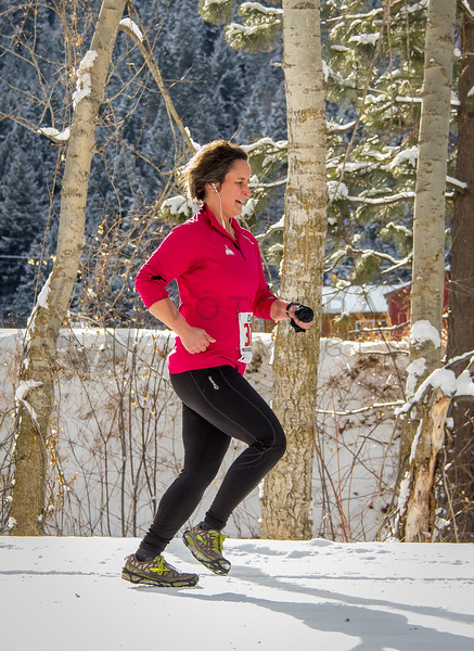 2014 Freezer Burn 10 Miler (fs)-246