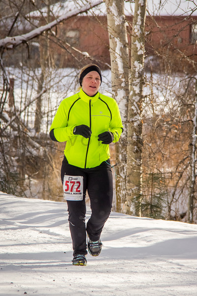 2014 Freezer Burn 10 Miler (fs)-260