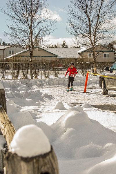 2014 Freezer Burn 10 Miler (fs)-434