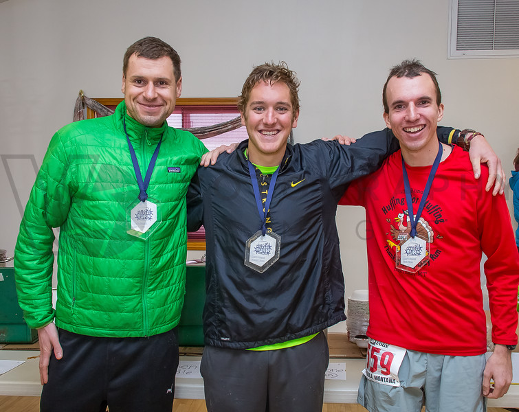 2014 Freezer Burn 10 Miler (fs)-490