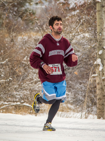 2014 Freezer Burn 10 Miler (fs)-137