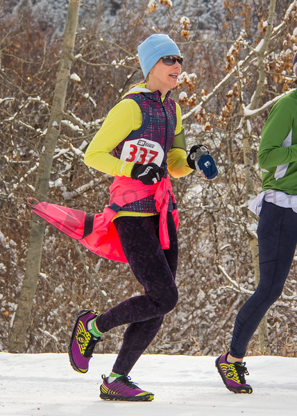 2014 Freezer Burn 10 Miler (fs)-203