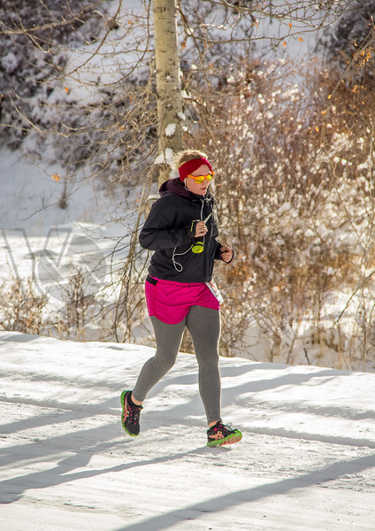 2014 Freezer Burn 10 Miler (fs)-303
