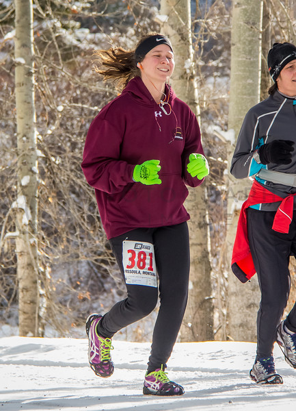 2014 Freezer Burn 10 Miler (fs)-226