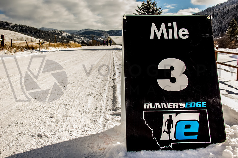 2014 Freezer Burn 10 Miler (fs)-344