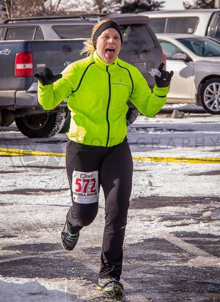2014 Freezer Burn 10 Miler (fs)-457