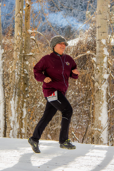 2014 Freezer Burn 10 Miler (fs)-277