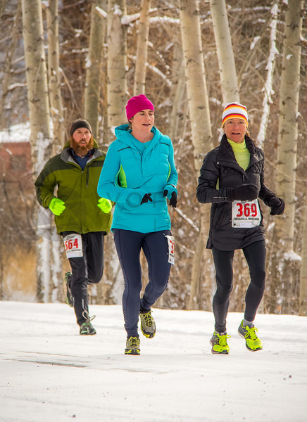 2014 Freezer Burn 10 Miler (fs)-169