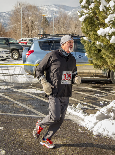 2014 Freezer Burn 10 Miler (fs)-448