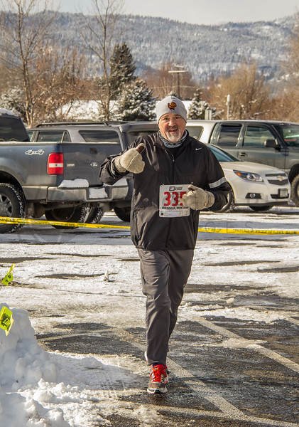 2014 Freezer Burn 10 Miler (fs)-447