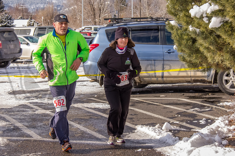 2014 Freezer Burn 10 Miler (fs)-452