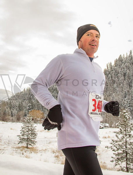 2014 Freezer Burn 10 Miler (fs)-85
