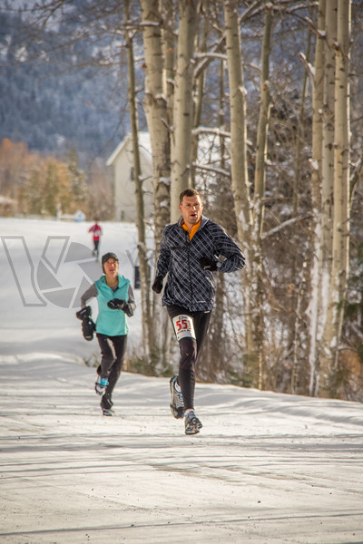 2014 Freezer Burn 10 Miler (fs)-102