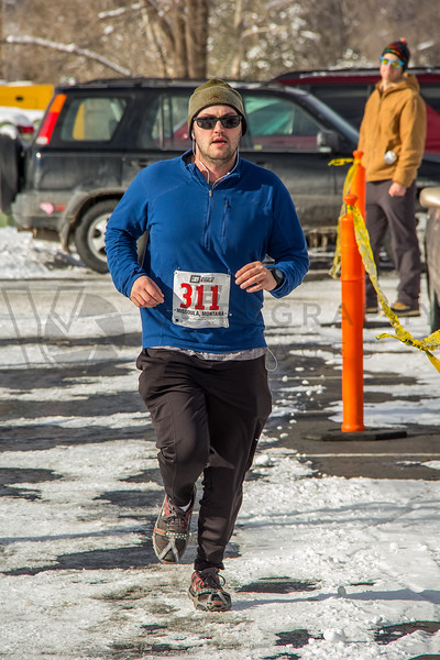 2014 Freezer Burn 10 Miler (fs)-432