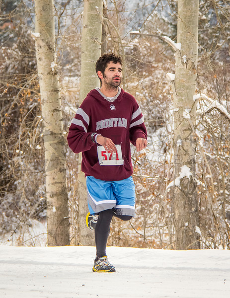 2014 Freezer Burn 10 Miler (fs)-138