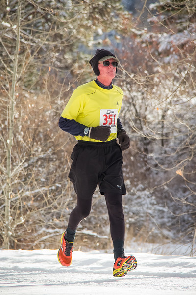 2014 Freezer Burn 10 Miler (fs)-249