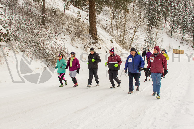 2014 Freezer Burn 10 Miler (fs)-58
