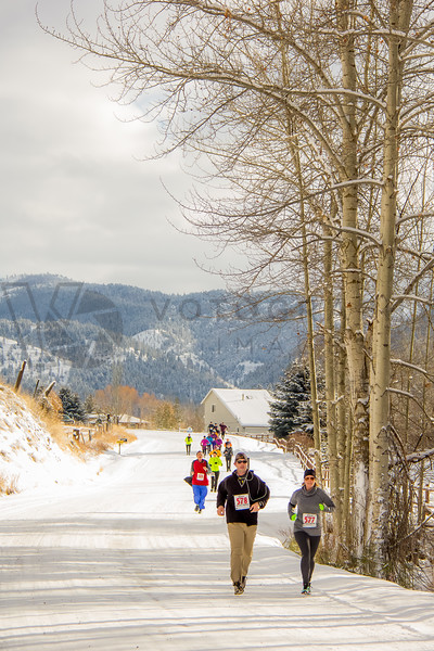 2014 Freezer Burn 10 Miler (fs)-255