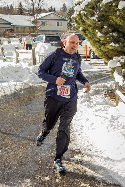 2014 Freezer Burn 10 Miler (fs)-403