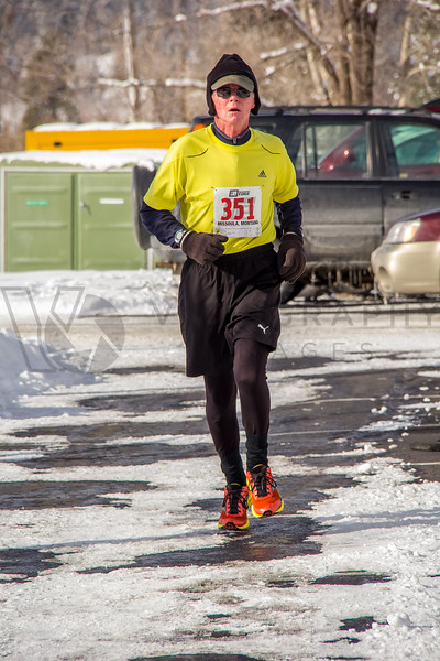 2014 Freezer Burn 10 Miler (fs)-426