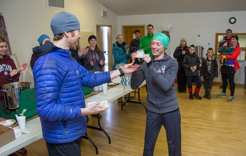 2014 Freezer Burn 10 Miler (fs)-484