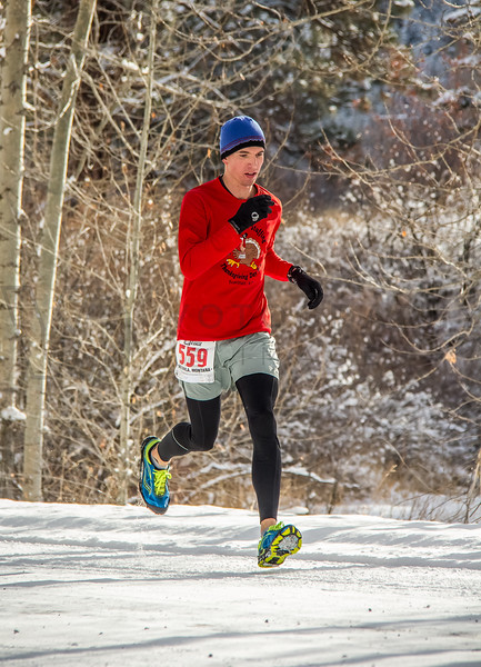 2014 Freezer Burn 10 Miler (fs)-98
