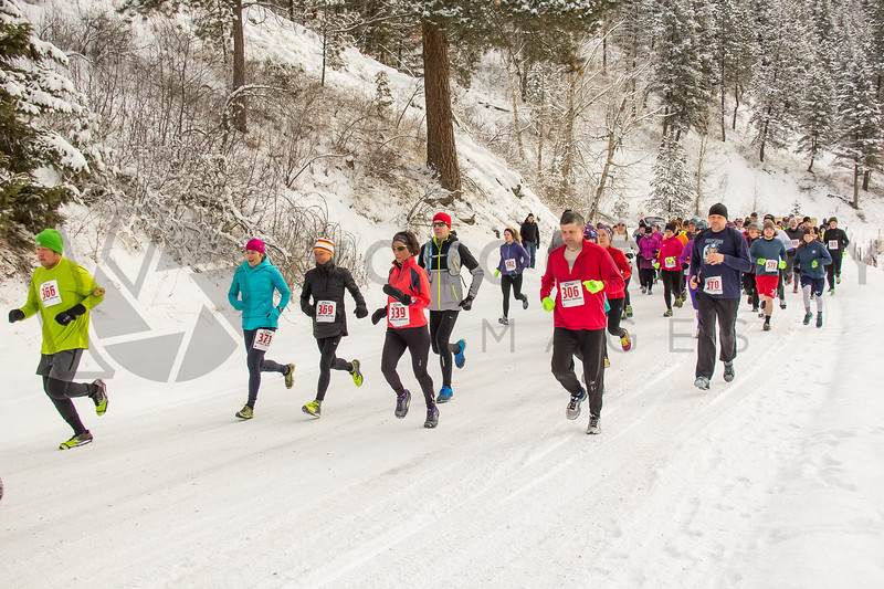 2014 Freezer Burn 10 Miler (fs)-37
