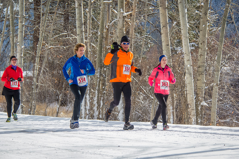 2014 Freezer Burn 10 Miler (fs)-285