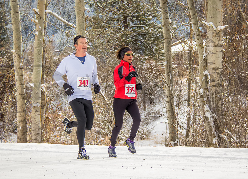 2014 Freezer Burn 10 Miler (fs)-167